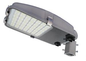 150W LED Street Lighting Road Lighting Public Lighting