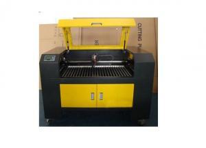 Signkey CO2 Laser Cutter SK-9060L