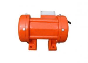 Attachable External Concrete Vibrator 0.18KW