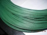 PVC Coated Wire (Black Annealed Wire)