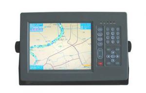 Marine GPS Navigator 1010