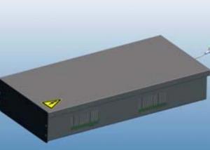Storage System M48B