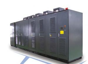 5.5KW ~800KW CMAX Converter Frequency