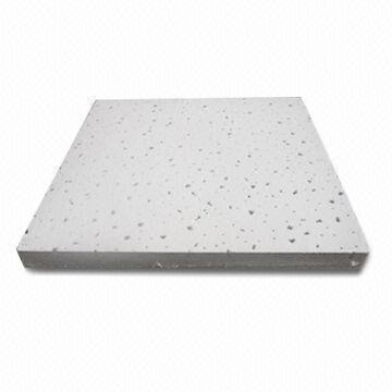 Buy Mineral Fiber Ceiling Tiles Price Size Weight Model Width Okorder Com
