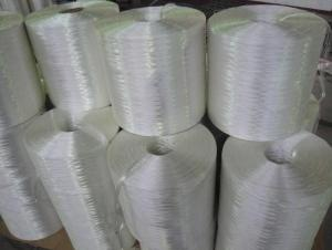 Best Supplier of AR Glass Fiber Roving Zirconia 14.5%