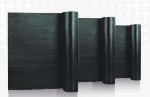 Best Quality Self-adhesive Waterproofing Membrane