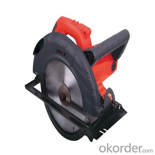 High Quality Electric Circular Saw