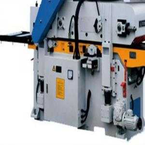 Double-Side Planer 630mm