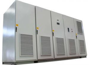 High voltage 6KV Converter Frequency