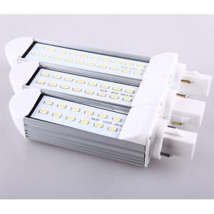 High Quality High Efficiency  LED G24 Light