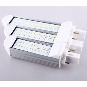High Quality High Efficiency  LED G24 Light