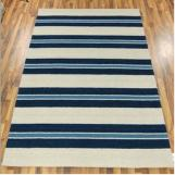 Acrylic Hook Floor Carpet