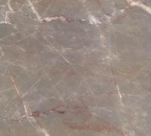 Marble Tiles of  Grey  Net M058