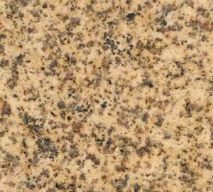 Granite Tile Africa Red CMAXG2017