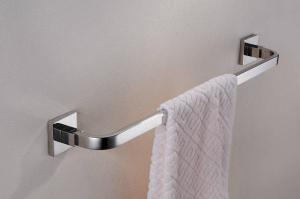 Towel Bar 500mm