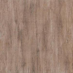 Interior Ceramic Tile CMAX-0074