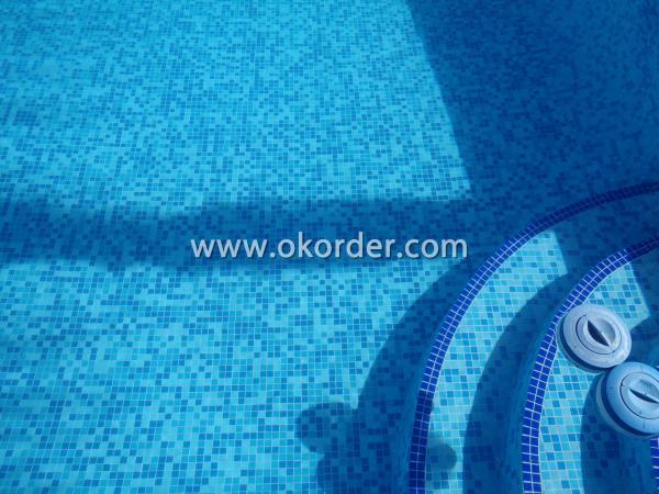 Swimming Pool Tile RQ1336