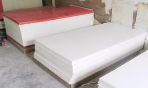 SMC SHEET 1.0mm