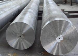 Japanese Standard Bearing Steel