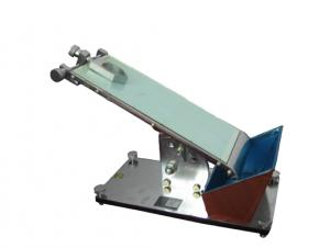 Highly Precise Initial Adhesion Testing Machine IT-2
