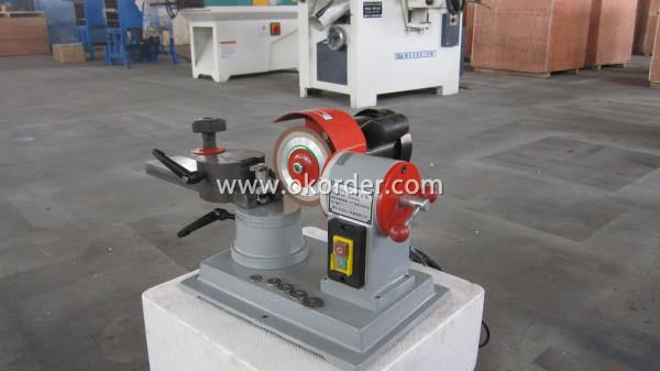 Blade Sharpener YDS-16