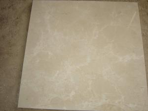 Cream Marfil Marble Tiles M101