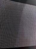 Fiberglass Mesh Cloth 75g 5*5mm