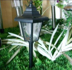 LED Lawn Lights-Best Sale