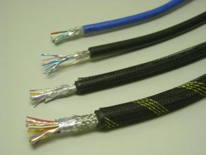 Cable Conductor HS-201