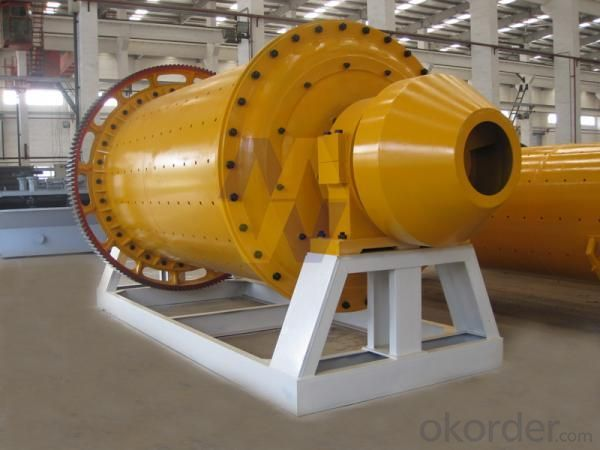 Buy Copper Ball Mill Machine Price Size Weight Model Width