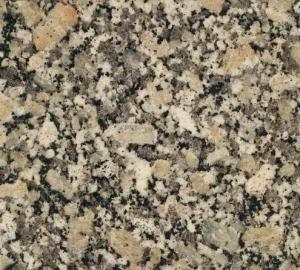 Granite Tile Ubatuba  CMAXG2011