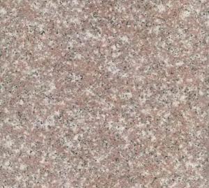 Granite Tile  Pearl Brchia CMAX  G8608