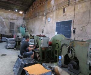 Stainless Steel Kitchen Utensils