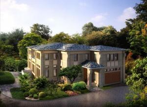 Residential Building Manufacturer