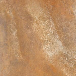 Hot Sale Low Water Rustic Glazed Tile CMAX-60E165