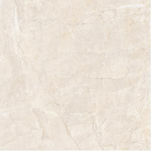 2013 New Glazed Porcelan Tile CMAX-96508