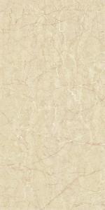 Interior Wall Tile CMAX-0095