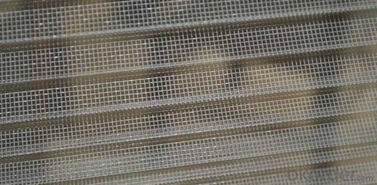Pleated Retractable Screens/fixed /roller/sliding /horizontal insect screen
