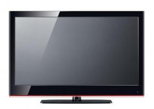 High Quality Direct Current Television-24 Inches
