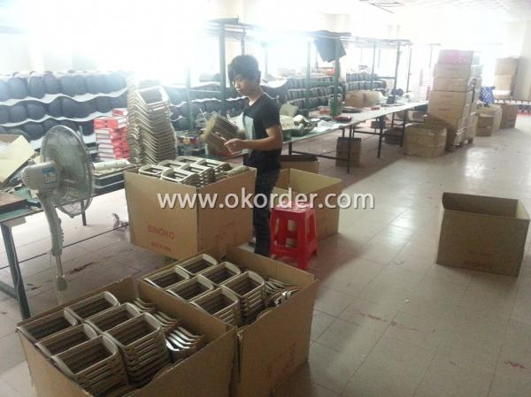 CAR DVD FACTORY