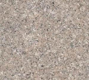 Granite Coastal Pink tile CMAX  G4635