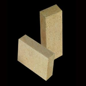 High Alumina Brick UAL48