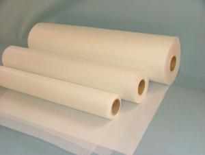 Fiberglass Roofing Tissue For Waterproofing Membrane