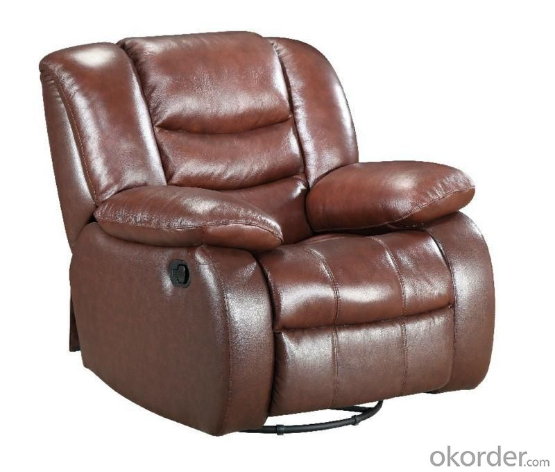 High Quality Recliner Chair