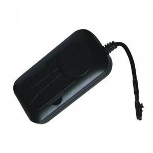 Best Value Car Vehicle GPS Tracker