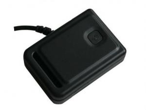 Free Service Charge Vehicle GPS Tracker