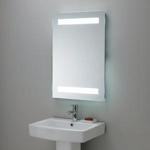High Quality Bath Mirror-M5