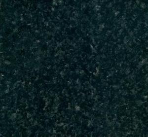 Granite Tile Flower Black CMAX  G3684