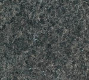 Granite Tile  Ice Blue CMAX  G7879