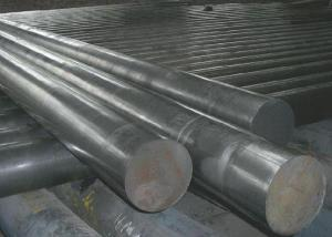 Steel Round Rod Bar
